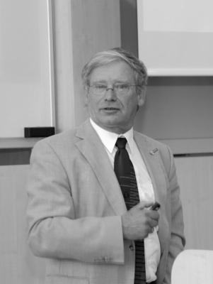 Jürgen Dassow